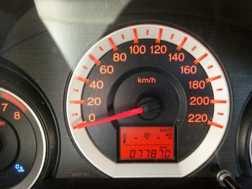 Used 2009 Honda City MT for sale in Pune