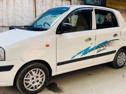 Used Hyundai Santro Xing 2014 MT for sale in Gurgaon