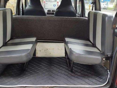 2014 Maruti Suzuki Eeco MT for sale in Ahmedabad