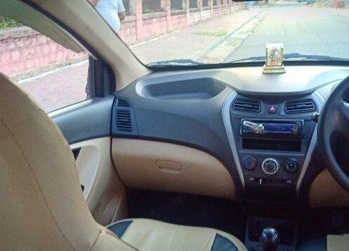 Used Hyundai Eon 2014 MT for sale in Jaipur