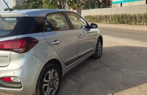 Used 2019 Hyundai Elite i20 AT for sale in Ahmedabad