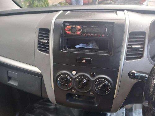 Used Maruti Suzuki Wagon R LXI, 2012 MT for sale in Thane