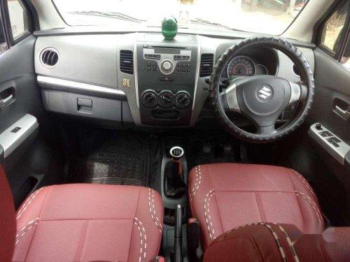 Maruti Suzuki Wagon R VXI 2012 MT for sale in Kolkata