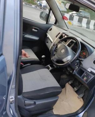 Used Maruti Suzuki Wagon R 2012 MT for sale in New Delhi