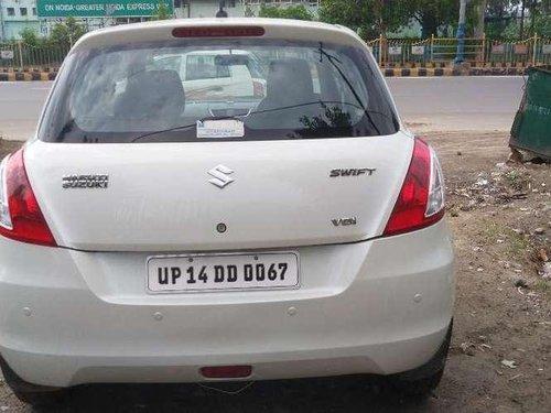 Used Maruti Suzuki Swift 2017 MT for sale in Ghaziabad