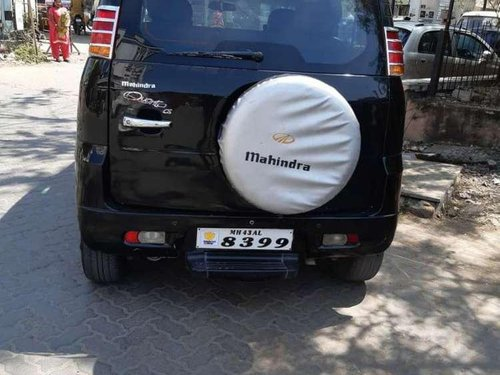 Used Mahindra Quanto, 2013, Diesel MT for sale in Nagpur