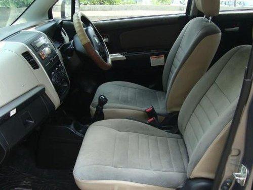 Used 2014 Maruti Suzuki Wagon R MT for sale in Ghaziabad