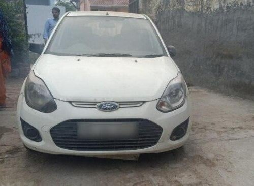 Used 2016 Ford Figo MT for sale in New Delhi