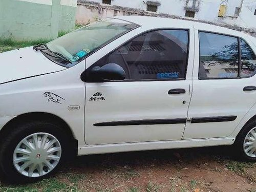 Used Tata Indigo CS 2008 MT for sale in Coimbatore-4