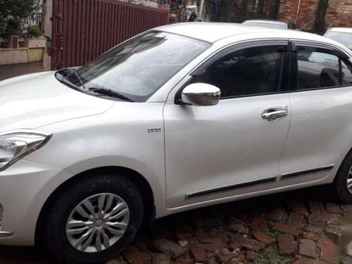 Used Maruti Suzuki Dzire 2018 MT for sale in Patna