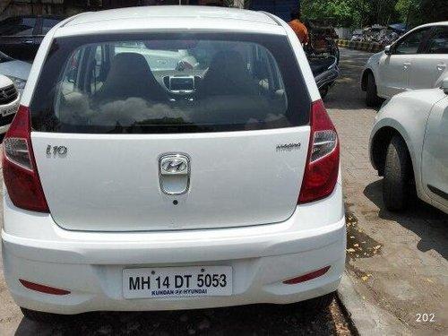 Used Hyundai i10 Magna 2013 MT for sale in Nagpur