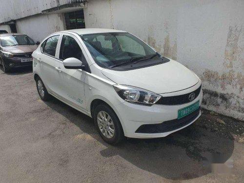 Used 2018 Tata Tigor MT for sale in Chennai