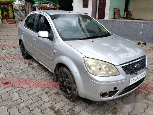 Ford Fiesta EXi 1.4 TDCi, 2006, Diesel MT for sale in Madurai