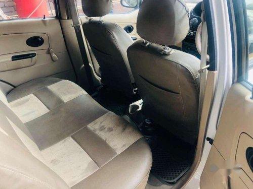 Used 2011 Chevrolet Spark MT for sale in Jaipur