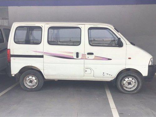 Used Maruti Suzuki Eeco 2015