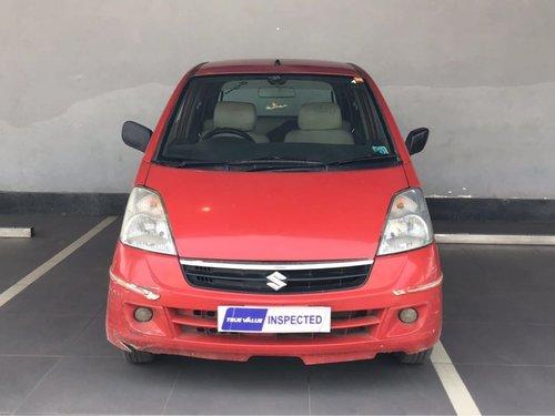 Used Maruti Suzuki Zen Estilo 2008