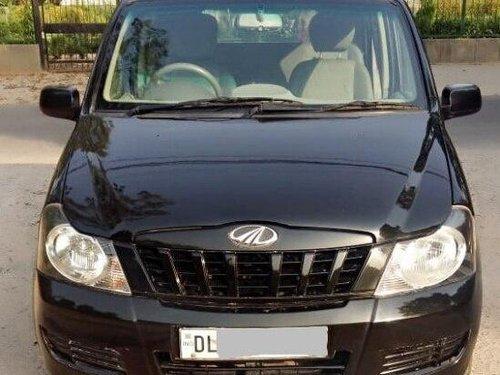 Used Mahindra Quanto C2 2013 MT for sale in New Delhi