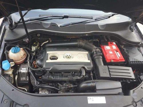 Used Volkswagen Passat 2010 MT for sale in Vadodara
