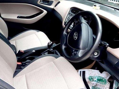 Used 2017 Hyundai Elite i20 MT for sale in Kozhikode