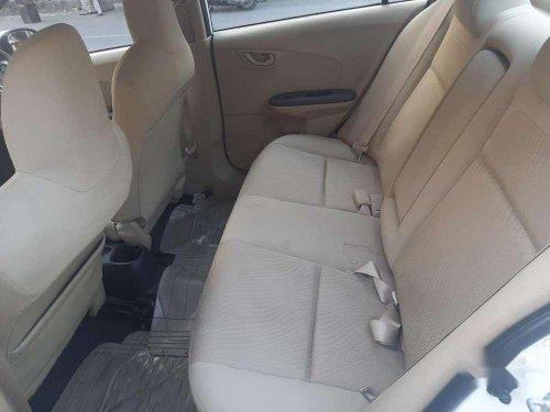 Honda Amaze 1.5 S i-DTEC, 2013, Diesel MT for sale in Jalandhar