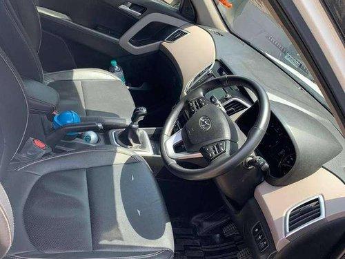 Used Hyundai Creta 2018 AT for sale in Vijayawada