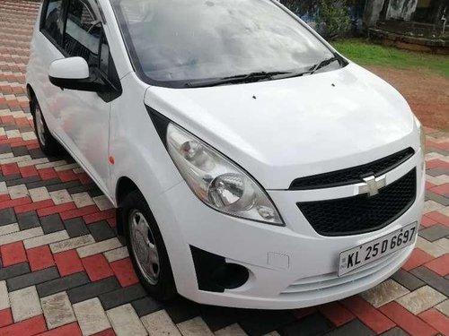 Used Chevrolet Beat 2012 MT for sale in Ernakulam
