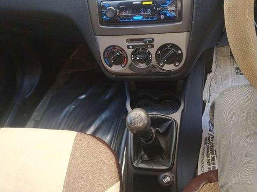 Used 2014 Fiat Punto MT for sale in Mumbai