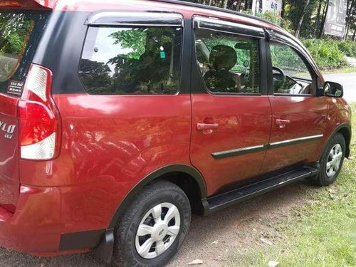 Used Mahindra Xylo 2013 MT for sale in Kottayam