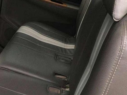Toyota Innova 2.5 V 7 STR, 2012, Diesel MT for sale in Tiruppur