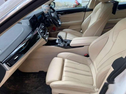 Used BMW 6 Series 2018 AT for sale in Chennai