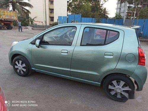 Used Maruti Suzuki A-Star Vxi, 2009 MT for sale in Mumbai