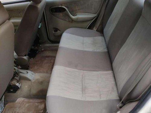 Used Tata Indigo eCS 2010 MT for sale in Ahmedabad