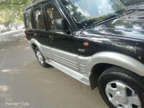 Used Mahindra Scorpio 2006 MT for sale in Chennai