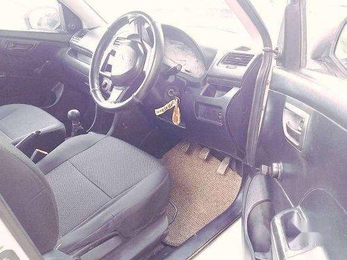 Used Maruti Suzuki Swift 2014 MT for sale in Lucknow