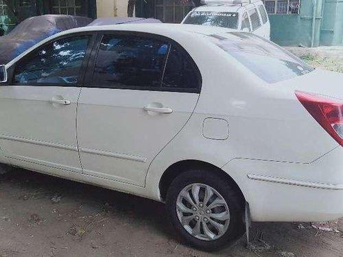 Used Tata Manza 2010 MT for sale in Coimbatore