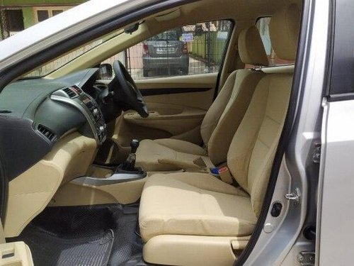 Used Honda City 2013 MT for sale in Chennai -0