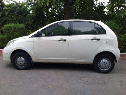 Used Tata Indica Vista 2012 MT for sale in Vadodara