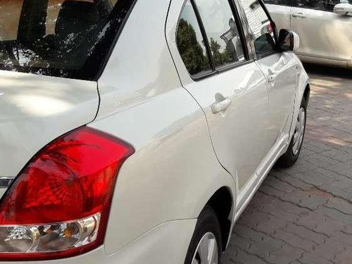 Used Maruti Suzuki Swift Dzire 2011 MT for sale in Lucknow