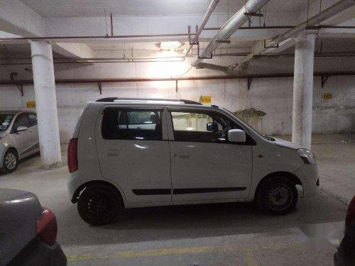 Used 2012 Maruti Suzuki Wagon R MT for sale in Ghaziabad