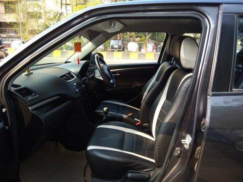 Used 2015 Maruti Suzuki Swift MT for sale in Mumbai