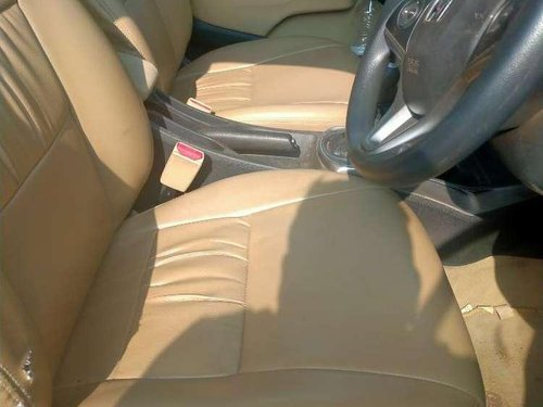 Used Honda City 2014 MT for sale in Gurgaon