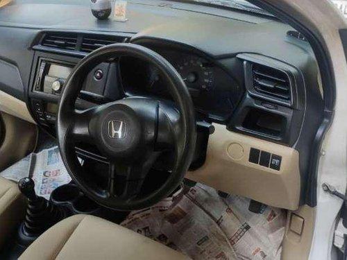 Used Honda City SV 2014 MT for sale in Kolkata