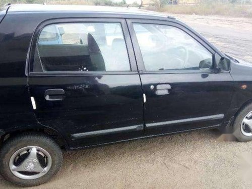 Used Maruti Suzuki Alto 2005 MT for sale in Tiruchirappalli