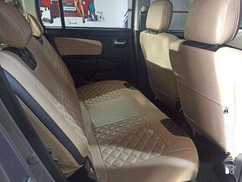 Used 2017 Maruti Suzuki Wagon R MT for sale in Coimbatore