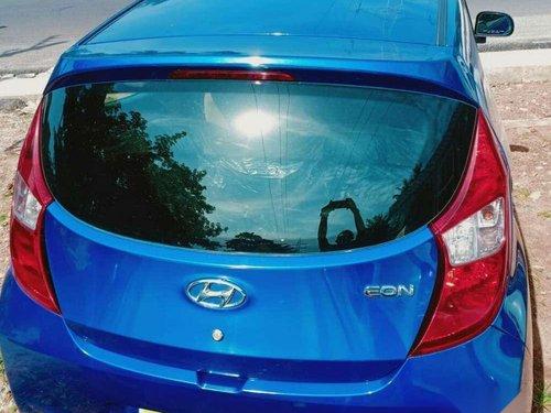 Used Hyundai Eon Era 2018 MT for sale in Thiruvananthapuram