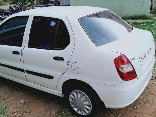 Used Tata Indigo CS 2008 MT for sale in Coimbatore-6