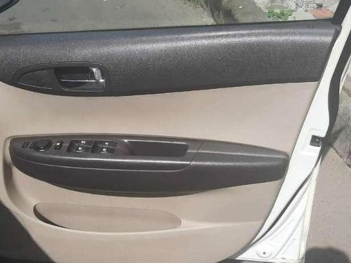 Used Hyundai i20 Asta 1.4 CRDi 2013 MT for sale in Surat