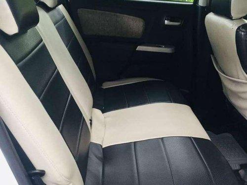 Used Maruti Suzuki Wagon R 2016 MT for sale in Tirur