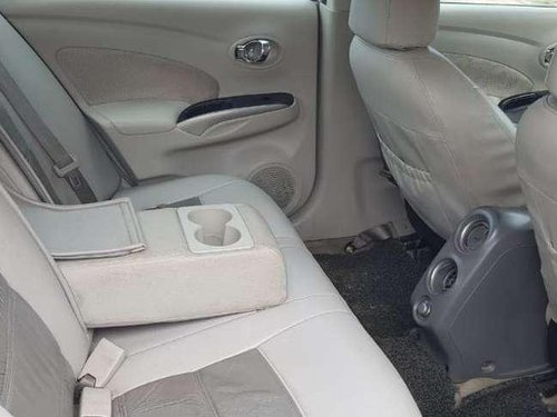 Used Nissan Sunny 2012, Petrol MT for sale in Guwahati