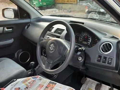 Maruti Suzuki Swift Dzire VXi 1.2 BS-IV, 2010 MT in Chandigarh
